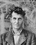 Ludwig Wittgenstein, Philosopher